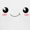 cramo13's avatar