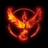 CRAN64's avatar
