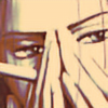 Cran6erry's avatar