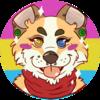 cranberry--zombie's avatar