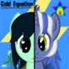 Cranberry-Tofu's avatar