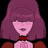 CranberryCakeArt's avatar