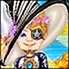 CranberryEmbargo's avatar