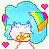 cranberryz's avatar