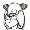 Cranbersher's avatar