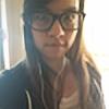 crancloudy's avatar