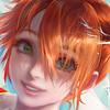 crandlehoosham's avatar