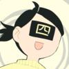 crandoii's avatar