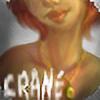 Crane-of-Winter's avatar