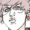 Cranealart's avatar