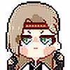 Cranee0901's avatar