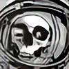 cranenoir's avatar