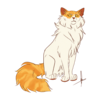 Craneswoop's avatar