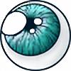 Craniata's avatar