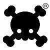 craniodsgn's avatar