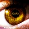 craniumbox's avatar