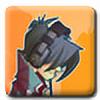 CrankAnimal's avatar