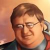 Crankd's avatar