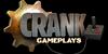 CrankGameplays-FC