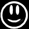 Crankrune's avatar
