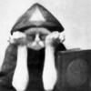 Cranky-Cat's avatar