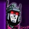 Cranky-Tanky's avatar