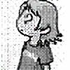 Cranky5's avatar