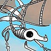 crankybook's avatar