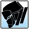 CrankyConstruct's avatar