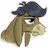 CrankyDoodle's avatar