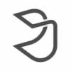 CrankyJohny's avatar