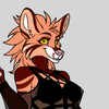 crankysoftgurl's avatar