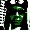 CrankySpanky92's avatar