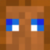 CrankyTeacher's avatar