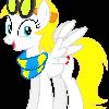 CranoCast9's avatar