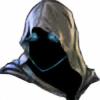 Cranos5000's avatar