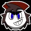CRANTIME's avatar