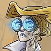 Craoriami's avatar