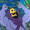 crapathy's avatar