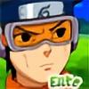 CrapFX's avatar