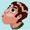 craphatch's avatar