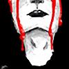 CrapLee's avatar