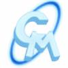 crapmaker's avatar