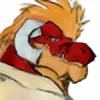 Crappersaurus's avatar