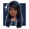 crappybaseart's avatar