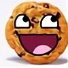 crappycookie's avatar
