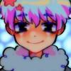 CrappyKungFu's avatar