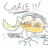 CrappyOWArt's avatar