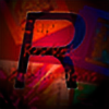 CrapRocketPro's avatar