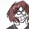 craproy's avatar